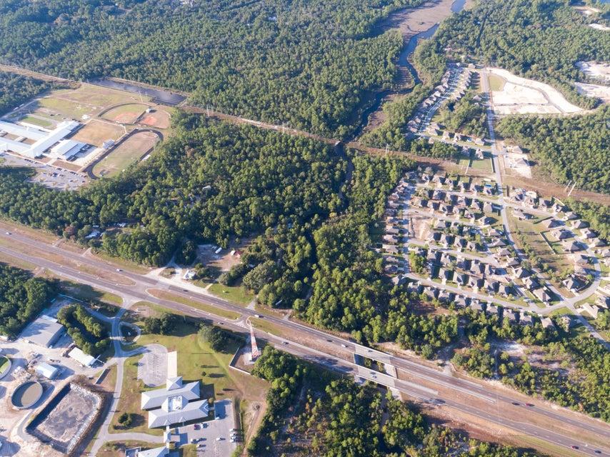 4401 Highway 98,Santa Rosa Beach,Florida 32459,Vacant land,Highway 98,20131126143817002353000000