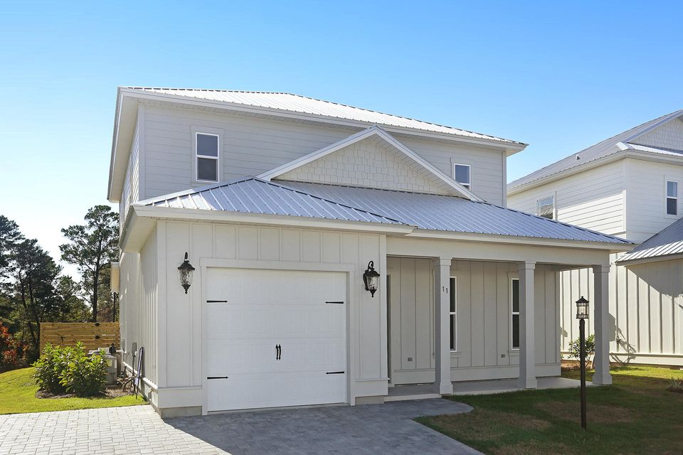 santa rosa beach single personals Press to search craigslist save search options close  favorite this post aug 28 single family home $150 3br - 1546ft 2  (santa rosa beach.