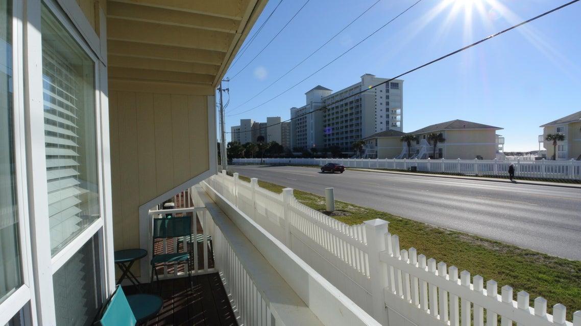 775 Gulf Shore Drive #8100 #9