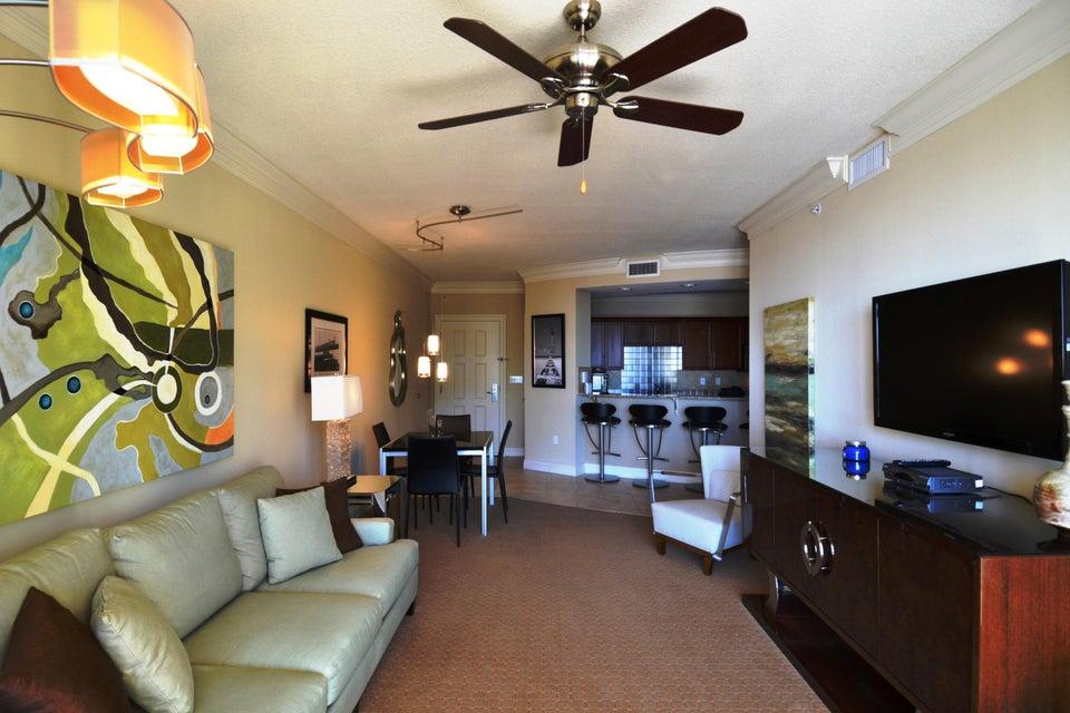 10 Harbor Boulevard W1223, Destin, FL 32541