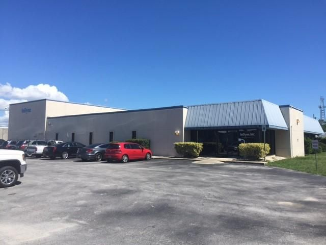 11 SE TUPELO, Fort Walton Beach, FL 32548