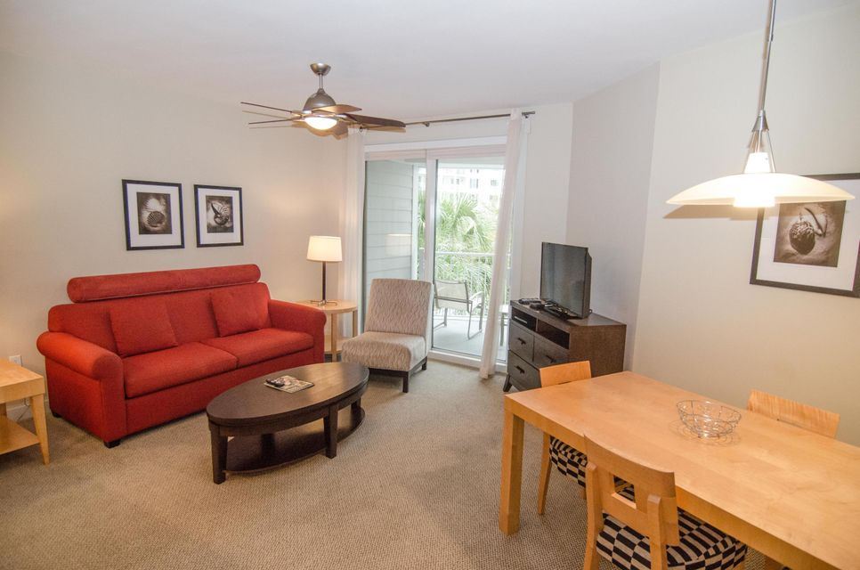 9700 Grand Sandestin Boulevard UNIT 4309, Miramar Beach, FL 32550