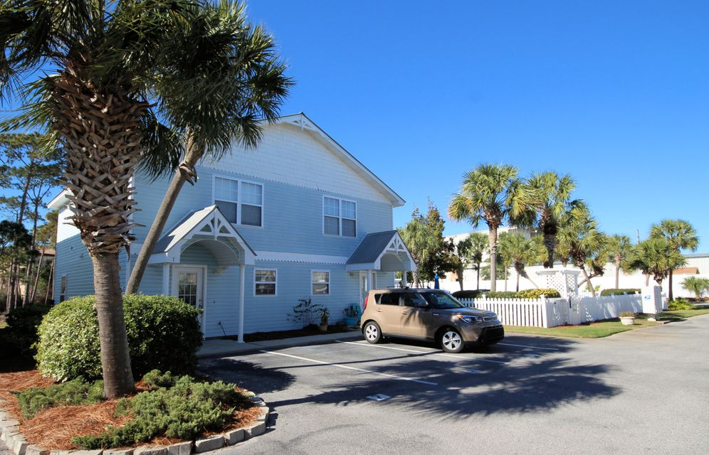 miramar beach singles Page 2   find your dream single family homes for sale in miramar beach, fl at realtorcom® we found 178 active listings for single family homes see photos and more.
