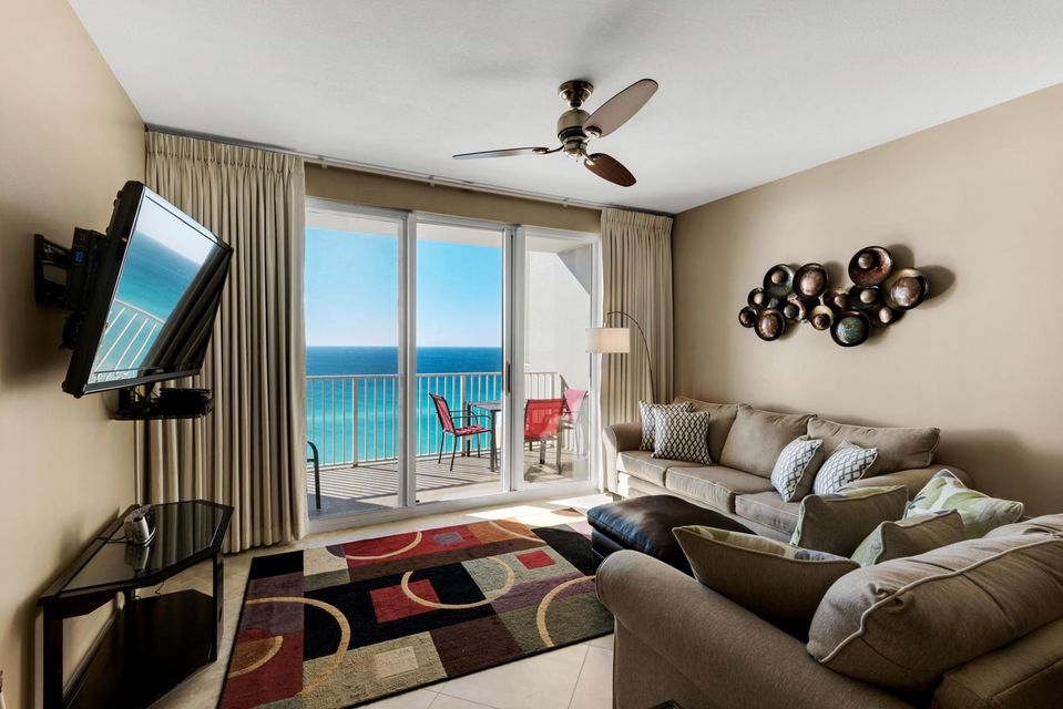 1200 Scenic Gulf Drive UNIT B1105, Miramar Beach, FL, 32550 Primary Photo