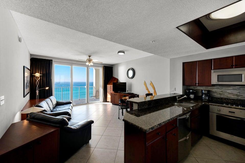 1200 Scenic Gulf Drive B709, Miramar Beach, FL, 32550 Primary Photo