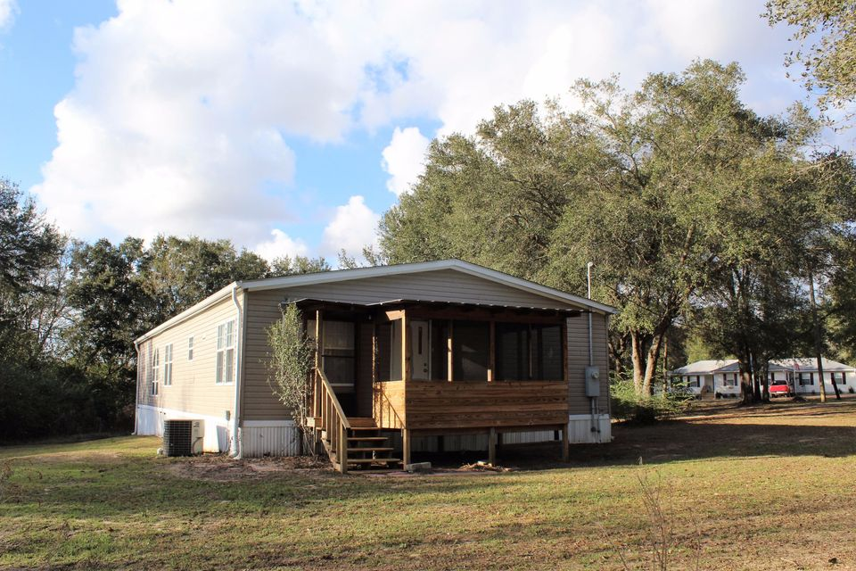 7939 Eight Mile Creek Road, Pensacola, FL 32526