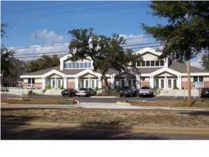 124 Miracle Strip 203, Mary Esther, FL 32569