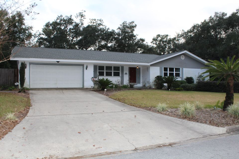 768 #736C4C 255 NW Ewing Court Fort Walton Beach FL 32548 US Gulf Coast Home For  image Walton Garage Doors 38131152
