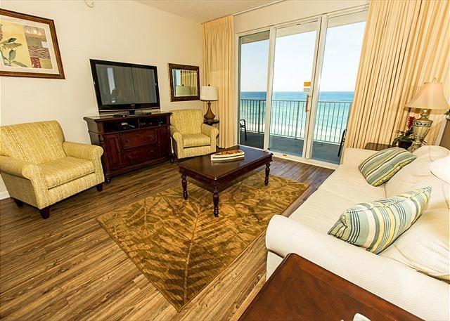 1160 Scenic Gulf Drive UNIT A602, Miramar Beach, FL 32550