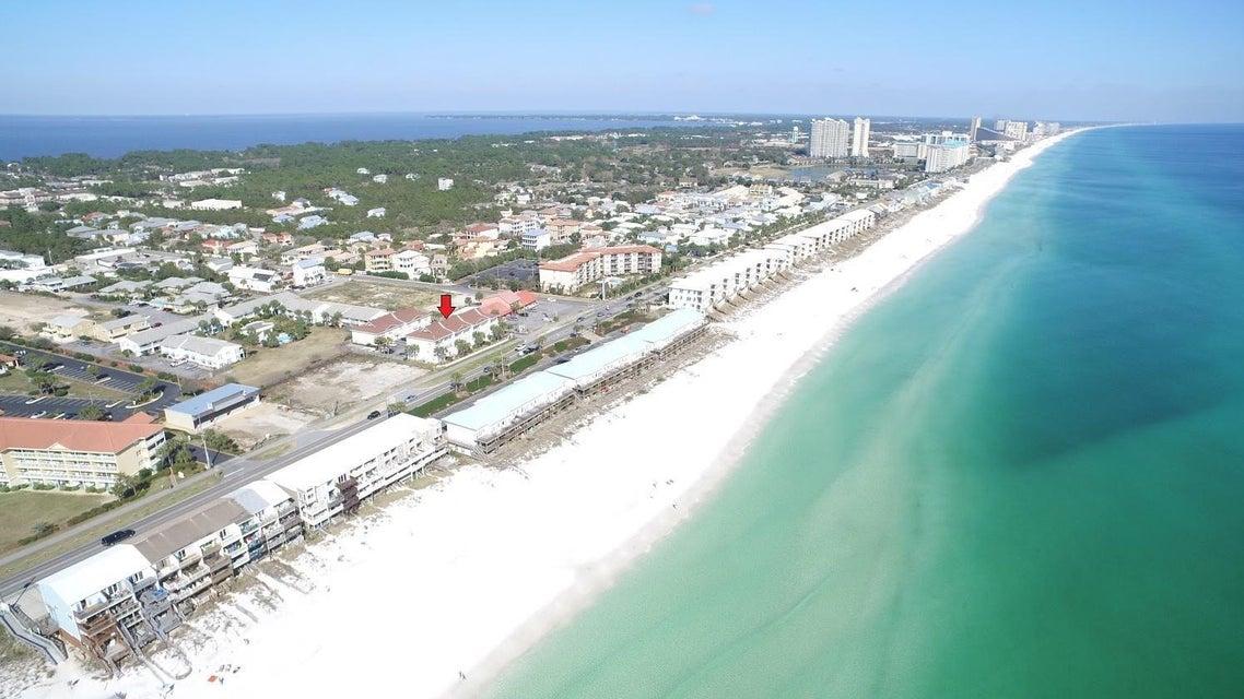 1986 Scenic Gulf Drive UNIT 6, Miramar Beach, FL 32550