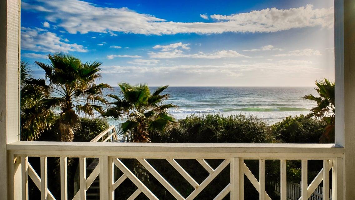 8870 E Co Highway 30-A, Inlet Beach, FL 32461