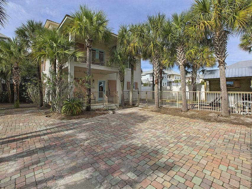 140 OPEN GULF Street, Miramar Beach, FL 32550