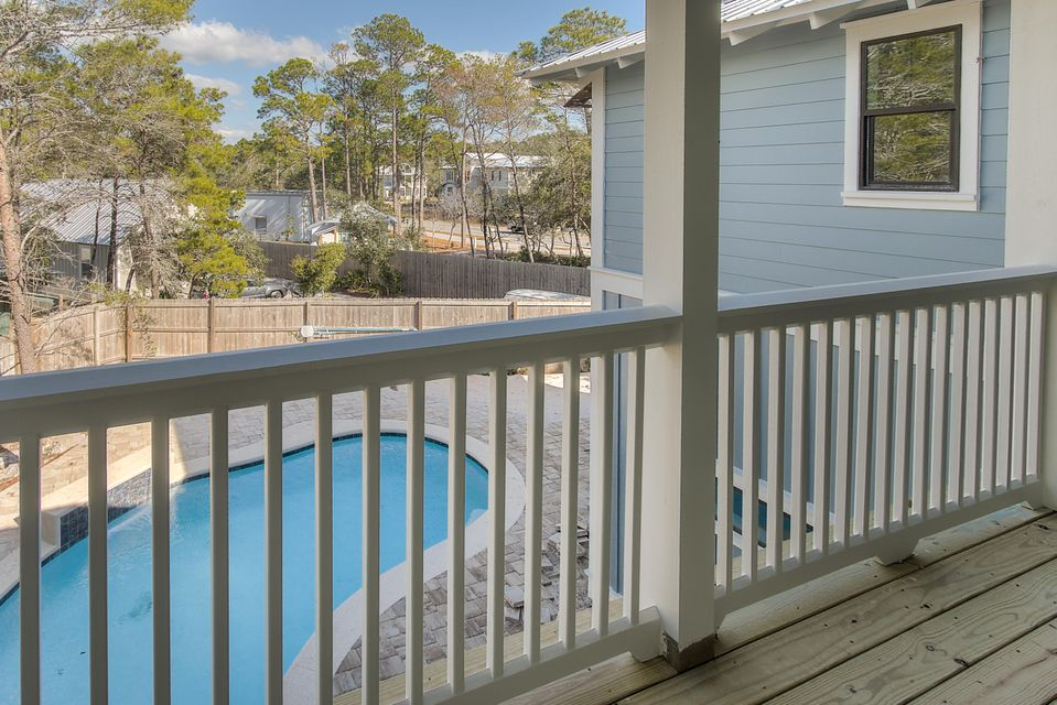 2846 S County Hwy 395 Highway, Santa Rosa Beach, FL 32459