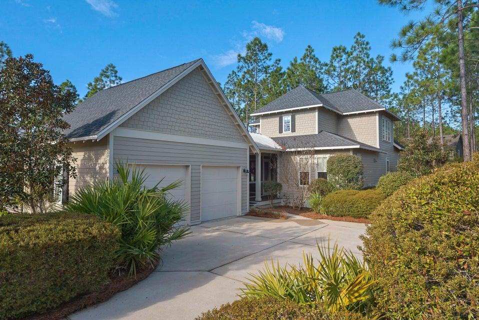 693 Breakers Street, Watersound, FL 32461