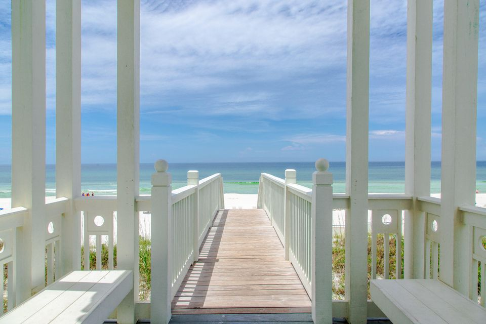 117 COTTAGE Court, Panama City Beach, FL 32413