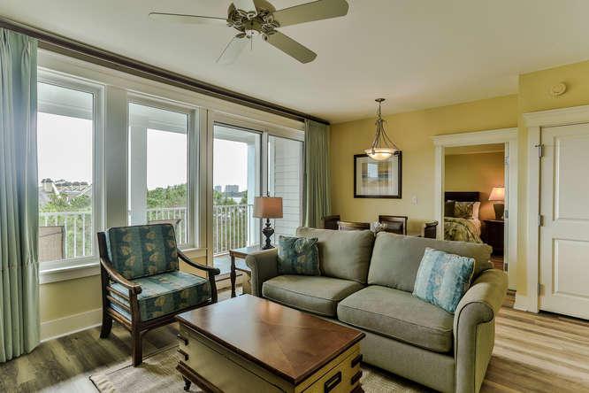 9600 Grand Sandestin Boulevard UNIT 3410, Miramar Beach, FL 32550