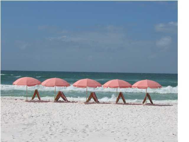 4007 HILTON Circle UNIT 7, Miramar Beach, FL 32550