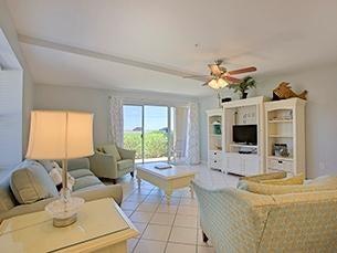 778 Scenic Gulf Drive UNIT A104, Miramar Beach, FL 32550
