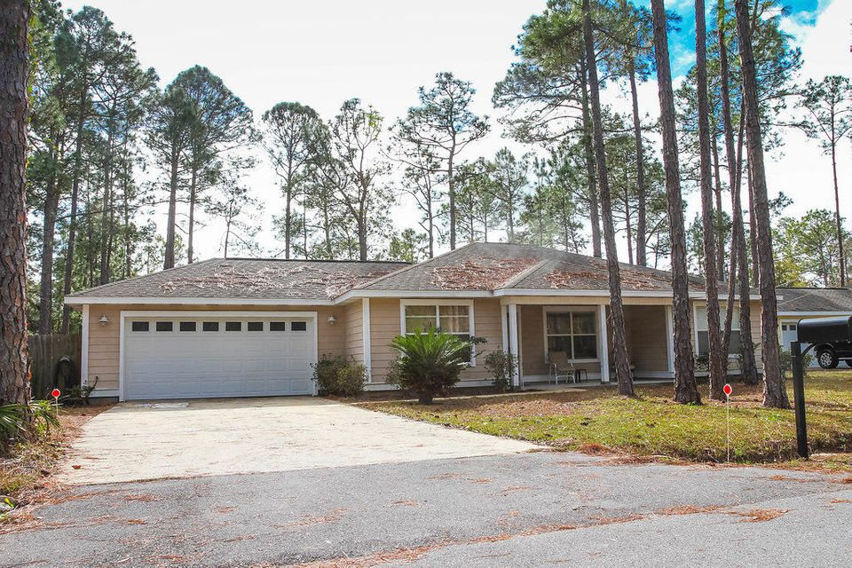 104 Lauren Lane, Santa Rosa Beach, FL 32459