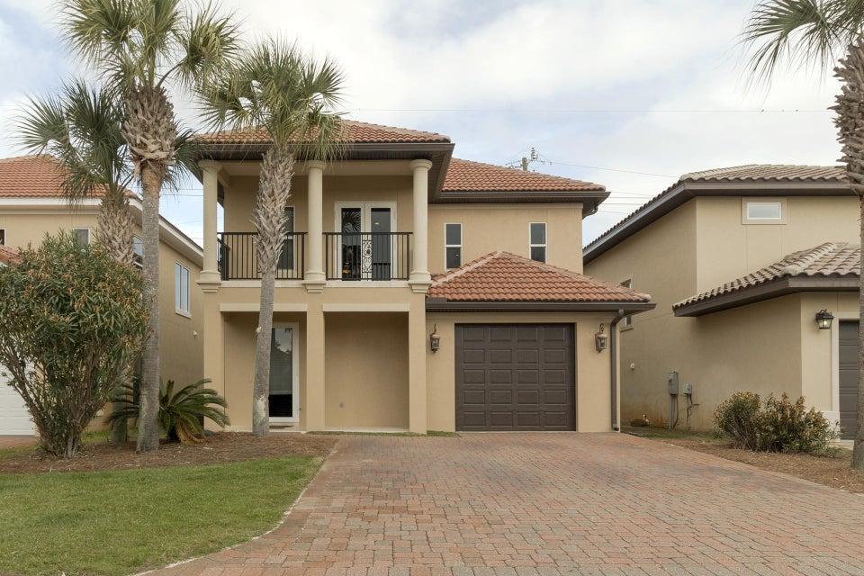 4702 Amhurst Circle, Destin, FL 32541