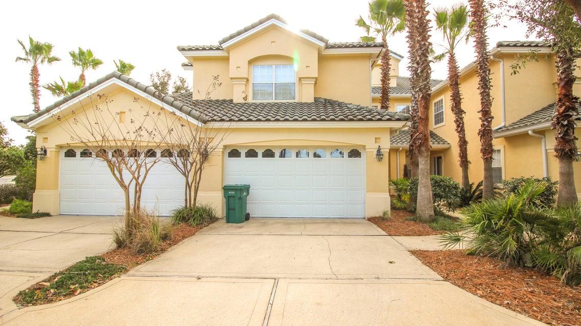 4520 Golf Villa Court UNIT 102, Destin, FL 32541