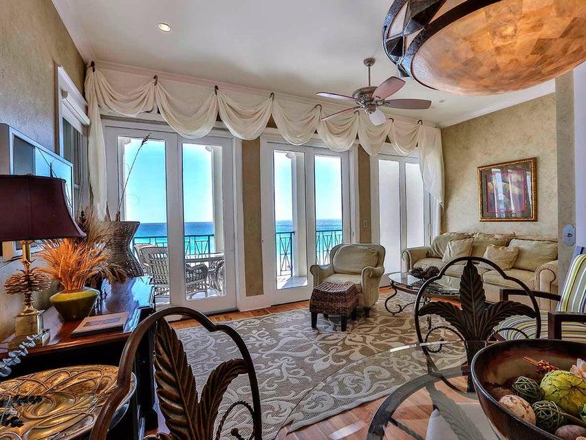 1765 Scenic Gulf Drive 1765, Miramar Beach, FL 32550