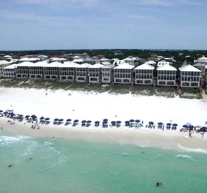 1765 Scenic Gulf Drive 1765, Miramar Beach, FL, 32550 Primary Photo