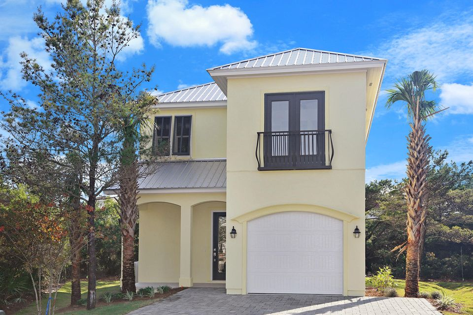 174 PENELOPE Street, Miramar Beach, FL 32550