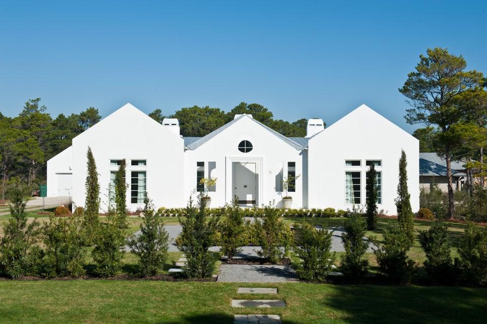 34 W Blue Coral Drive, Santa Rosa Beach, FL 32459