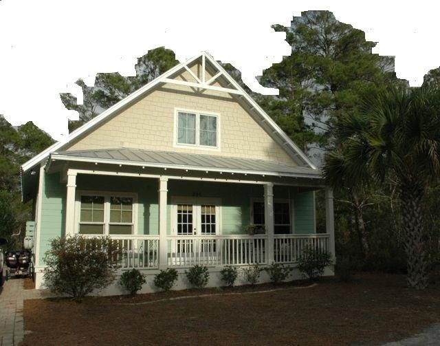 396 Matts Way, Santa Rosa Beach, FL 32459