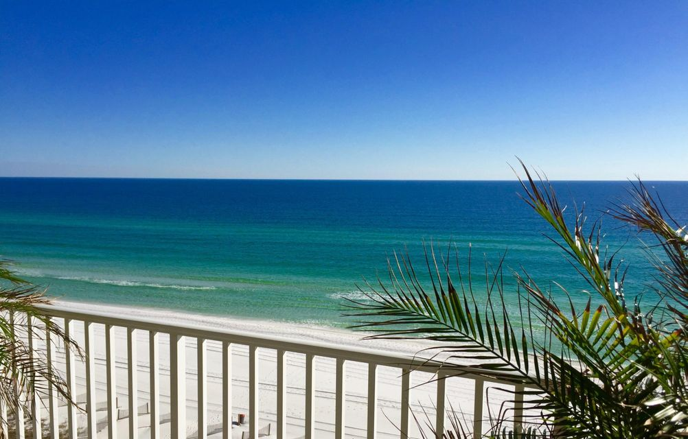 1100 Highway 98 UNIT B802, Destin, FL 32541