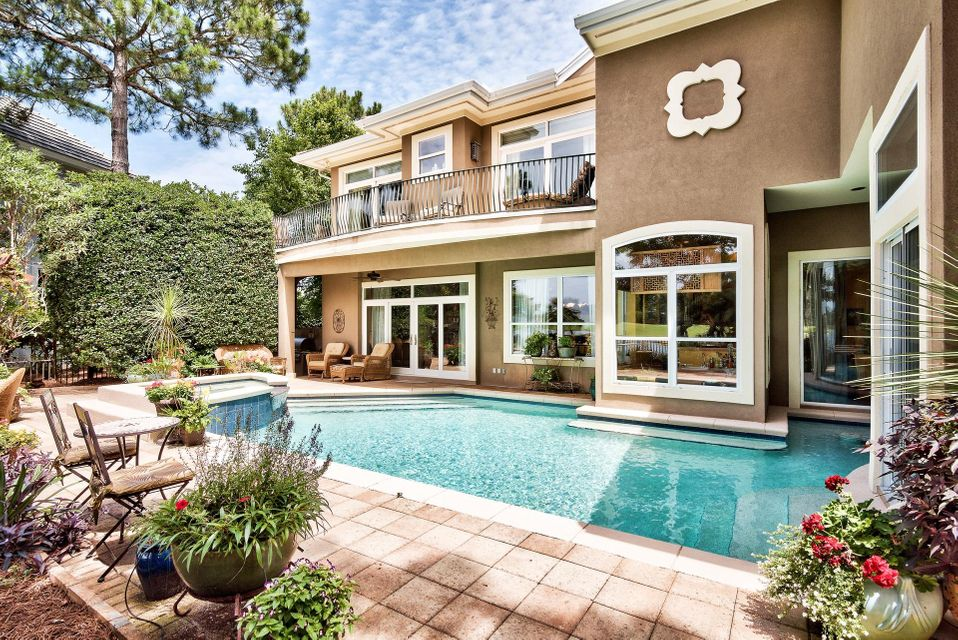 3239 Bay Estates Drive, Miramar Beach, FL 32550