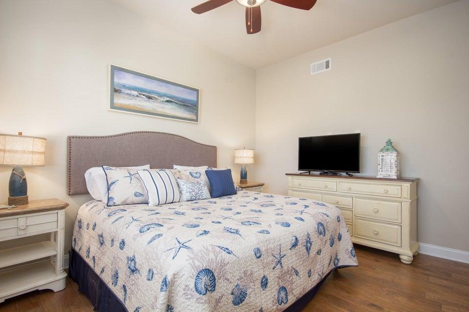 732 Scenic Gulf Drive E304, Miramar Beach, FL 32550