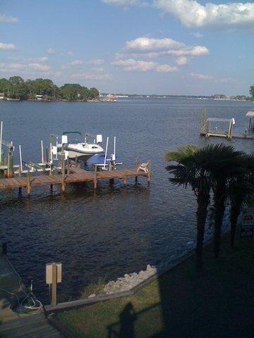 53 NE Yacht Club Drive UNIT 5, Fort Walton Beach, FL 32548
