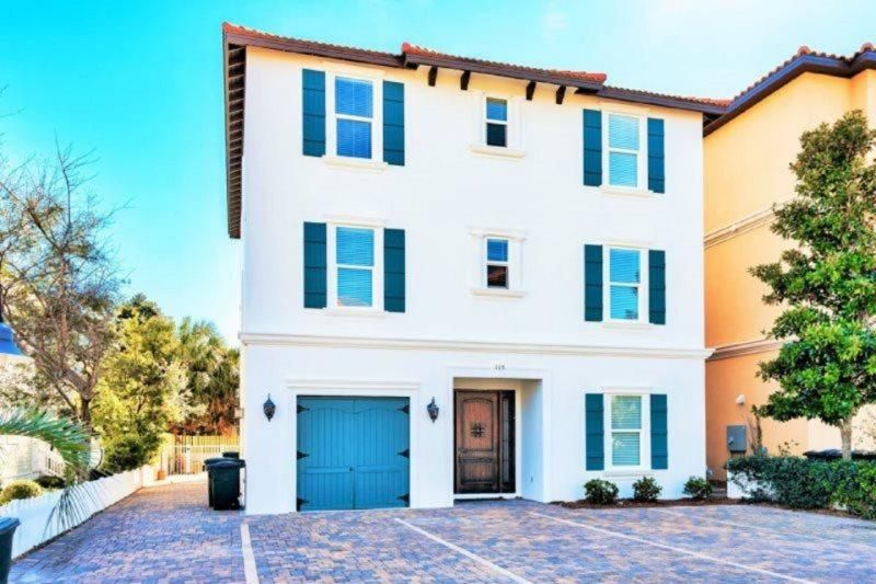 115 Sarasota Street, Miramar Beach, FL 32550