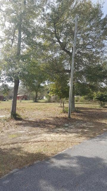 2101 BLAKELY, Pensacola, FL 32507