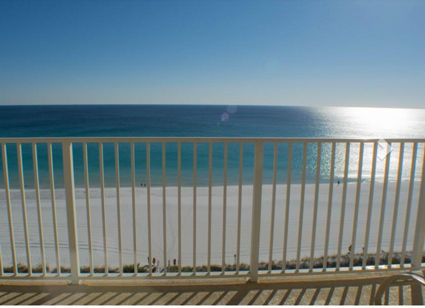 1200 Scenic Gulf Drive B903, Destin, FL 32550