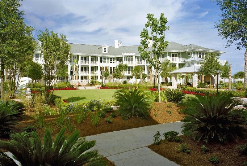 9300 Baytowne Wharf Boulevard UNIT 431, Miramar Beach, FL 32550