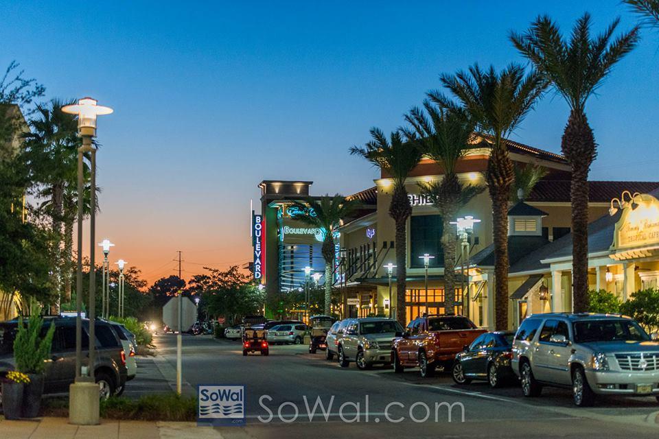 Lot 5 GOLDSBY Road, Santa Rosa Beach, FL 32459