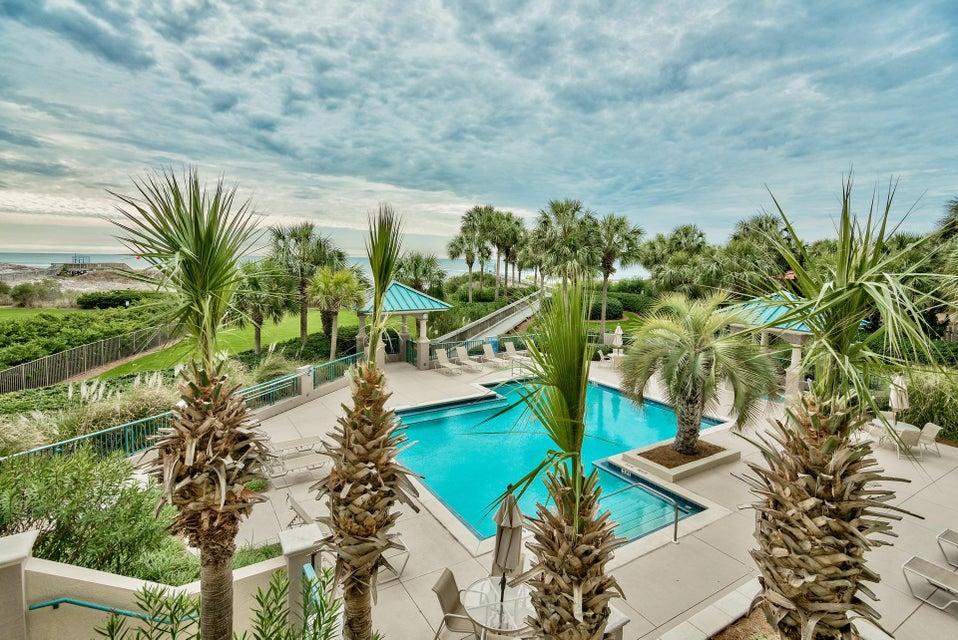 4603 Southwinds Drive 4603, Miramar Beach, FL 32550