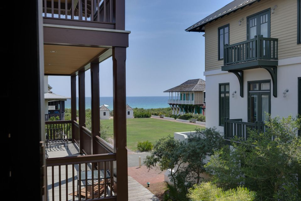 19 N Briland Lane, Rosemary Beach, FL 32461
