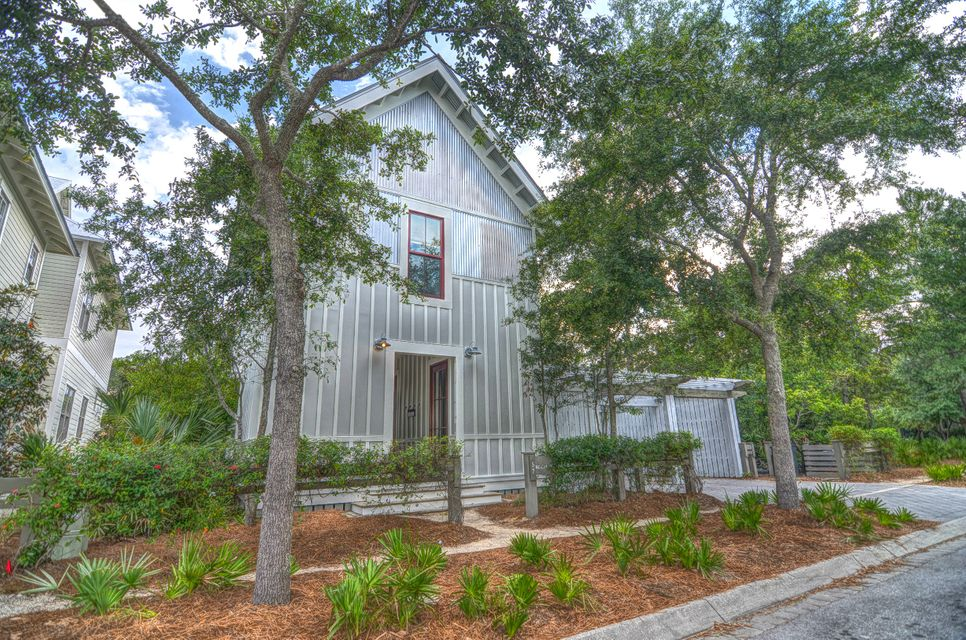 57 Blackwater Street, Santa Rosa Beach, FL 32459