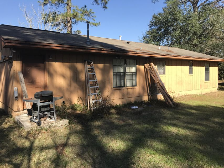 120 Harding Road, Niceville, FL 32578