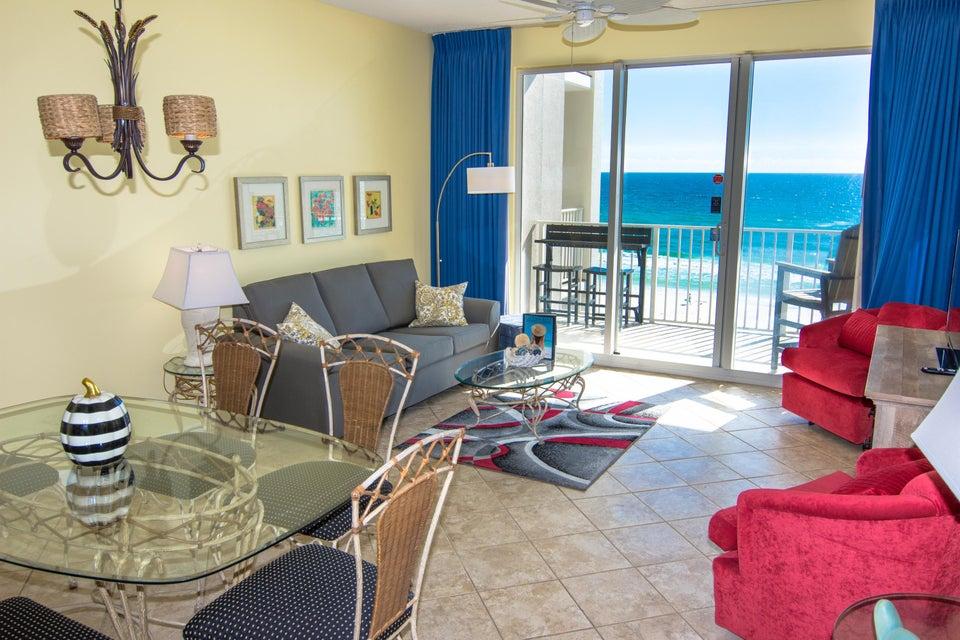1160 Scenic Gulf Drive UNIT A410, Miramar Beach, FL 32550