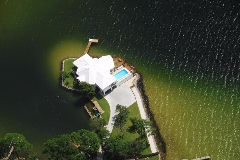 3 Garniers Post Road, Fort Walton Beach, FL 32547