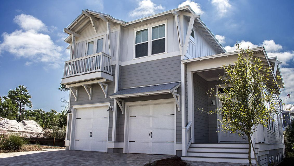 214 EMERALD BEACH Circle Lot 92, Santa Rosa Beach, FL 32459