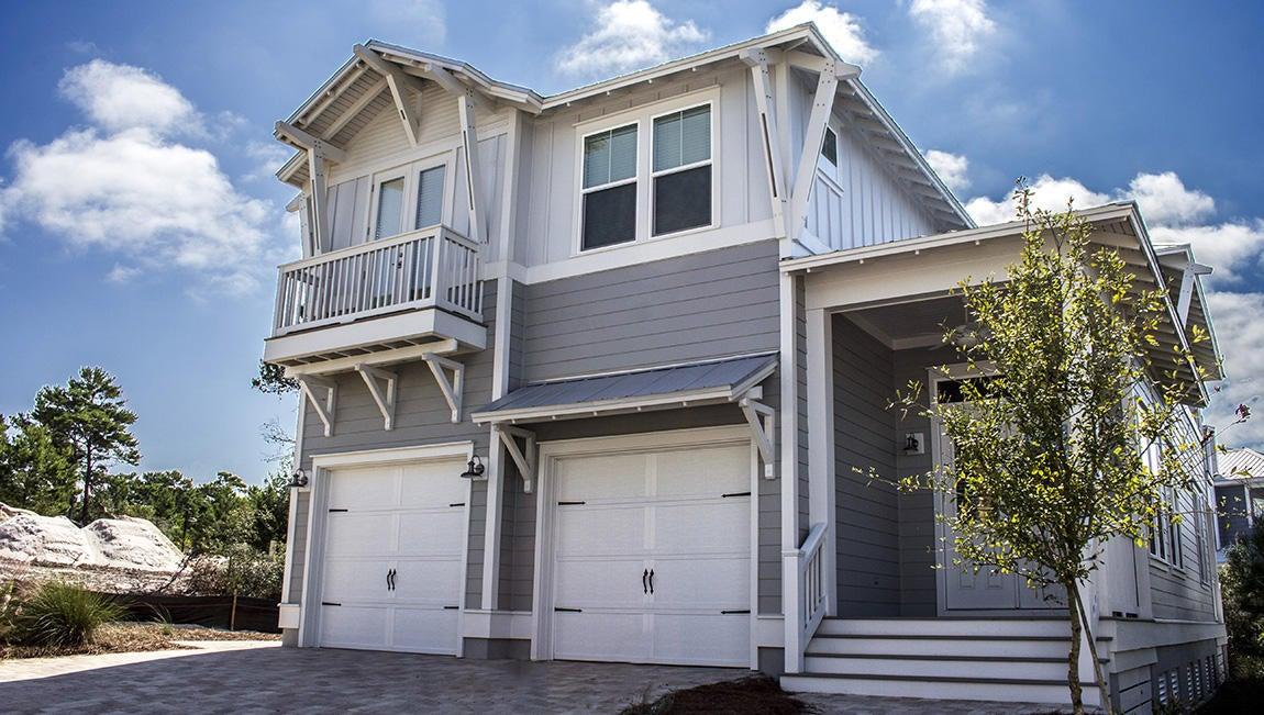 236 EMERALD BEACH, Santa Rosa Beach, FL 32459