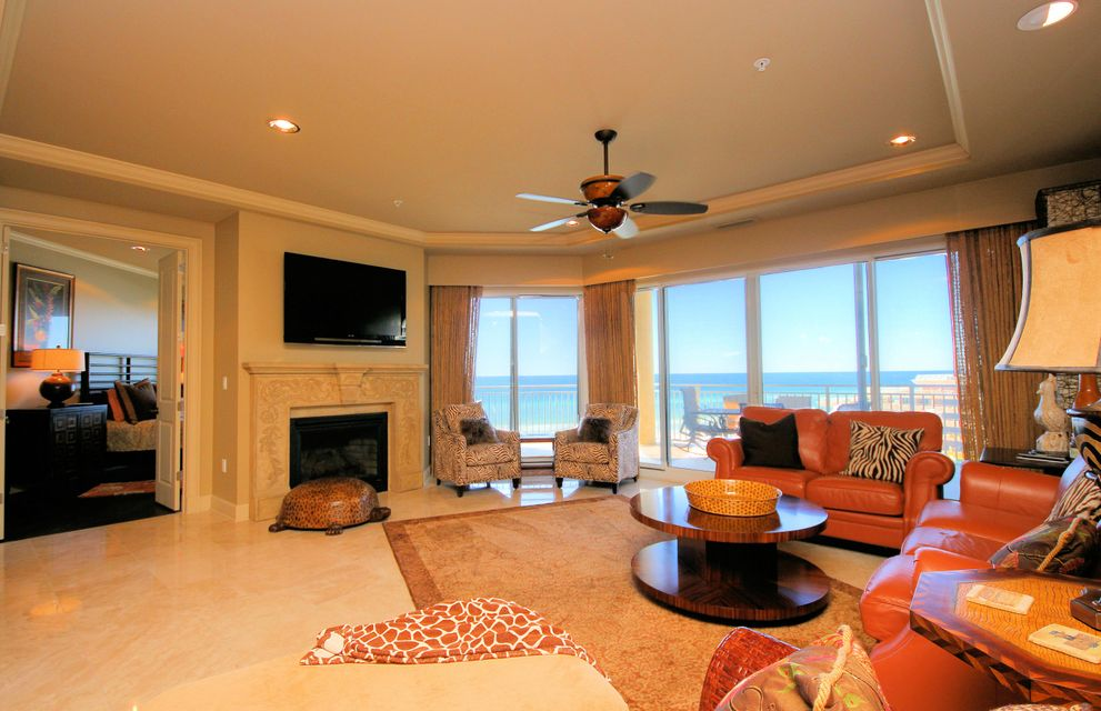 219 Scenic Gulf Drive 450, Miramar Beach, FL 32550