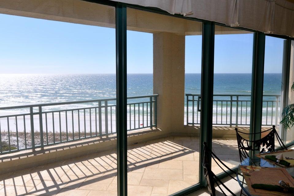 4529 SOUTHWINDS Drive 4529, Miramar Beach, FL 32550