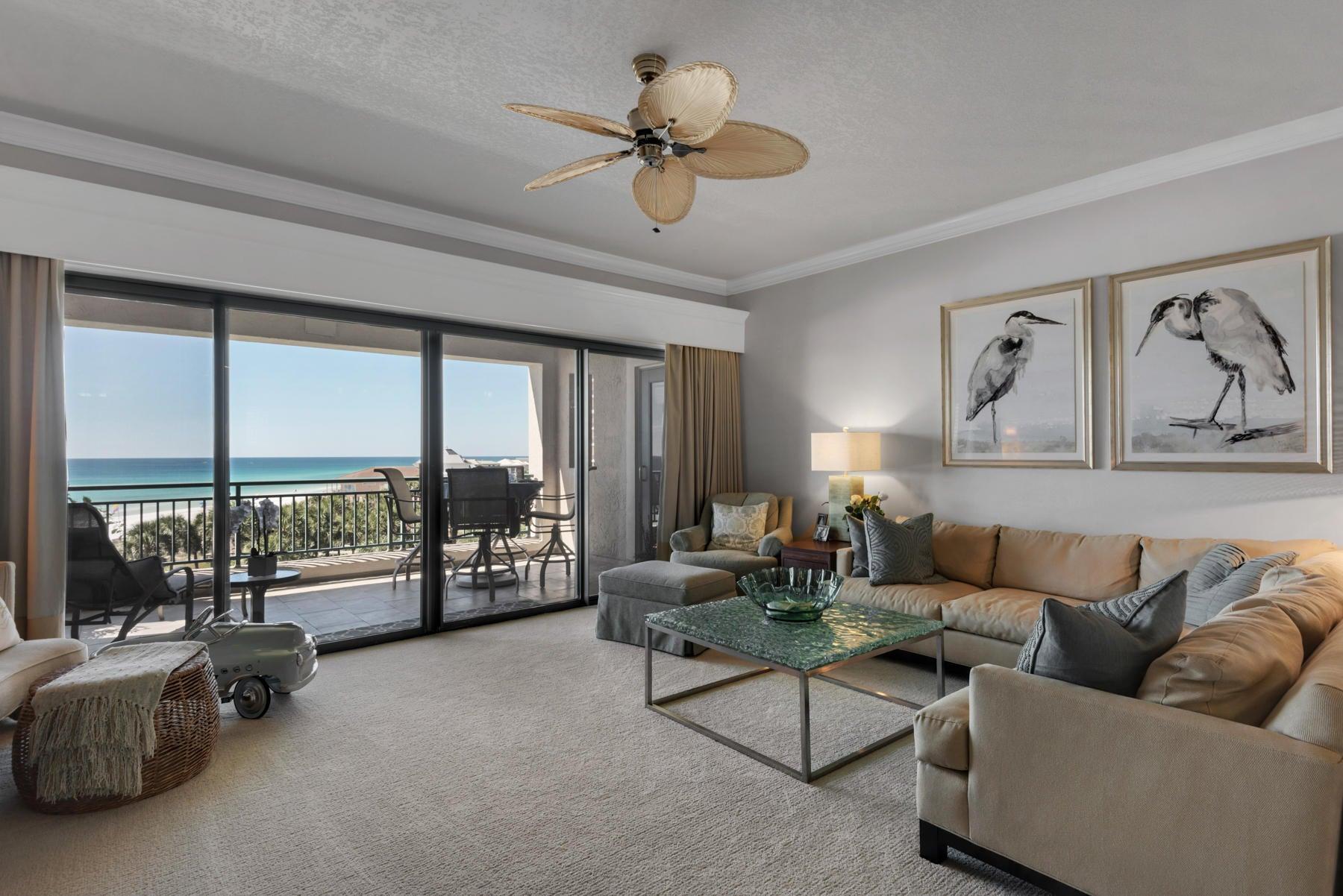 4515 Southwinds Drive 4515, Miramar Beach, FL 32550